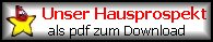 Hausprospekt zum Download
